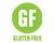 Icon Key for Gluten Free