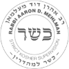 kosher_icon