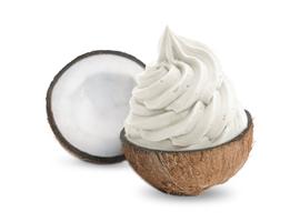 16H-Flavors-Coconut-Castaway