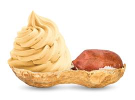 16H-Flavors-Peanut-Butter-Confession