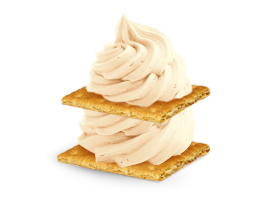 16H-Flavors-Graham-Cracker