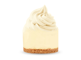 16H-Flavors-NY-Cheesecake