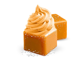 16H-Flavors-Salted-Caramel
