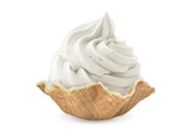 16H-Flavors-Vanilla-Sky-NSA