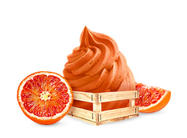 76_Blood-Orange-sorbetto