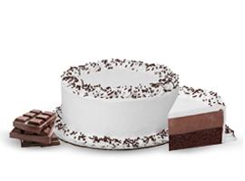 Chocolate-Love-Affair