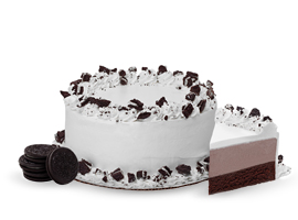 Cookies-and-Cream