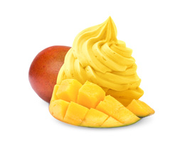 So_fresh_Mango