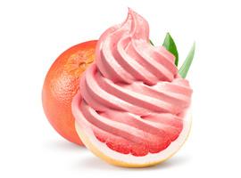 SkinnygirlPinkGrapefruit_FlavorPage_160527