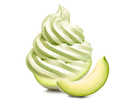 Melon_FlavorPageImage_170511
