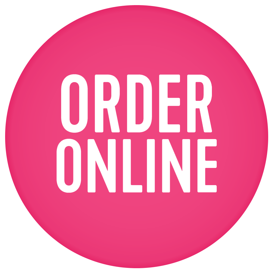 Click to read options for online orders