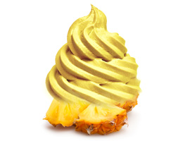 FlavorPageImages_Pineapple_180207