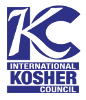 kosher_icon