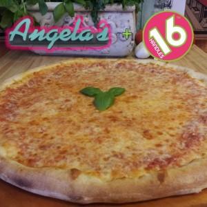AngelasPizzaGlenmont