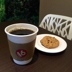 coffee-glenmont