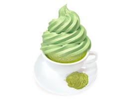 16 Handles Celebrates National Frozen Yogurt Day!