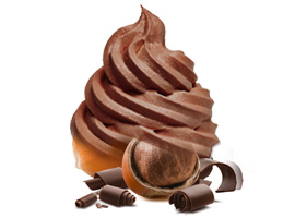 16 Handles Launches Vegan Chocolate Hazelnut Truffle, Made with Cashew Milk!